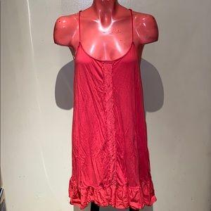 Anthropologie - Lilka dress top shirt blouse